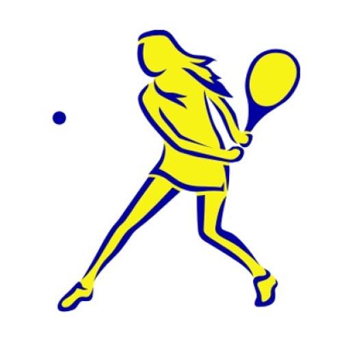 Tennis Frauen 1313