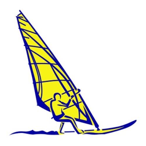 Surfen 1552