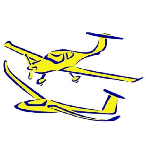 Flugsport 1634