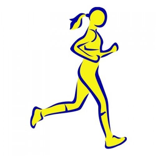 Laufen Frauen 1712