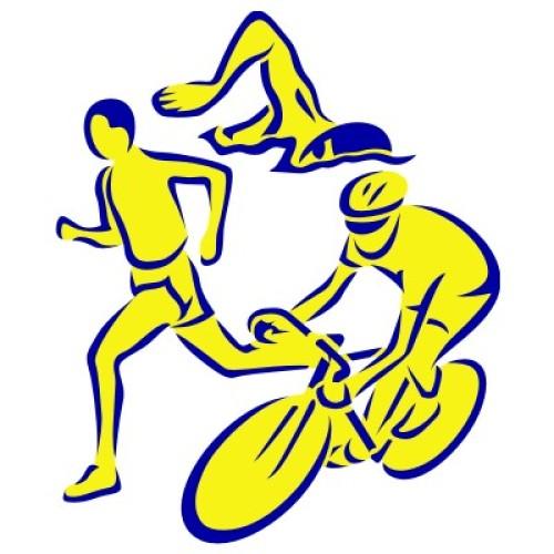 Triathlon 1713