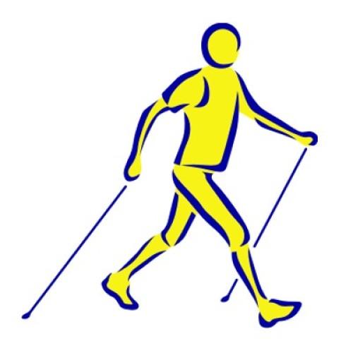 Nordic Walking 1719