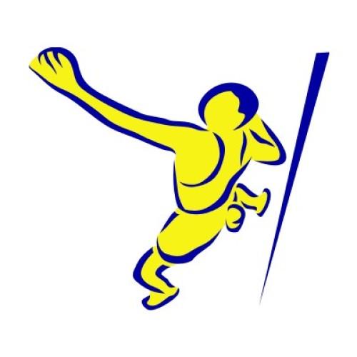 Sportklettern 1751