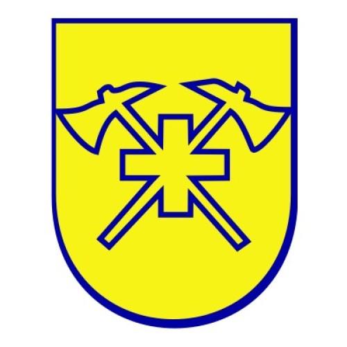Feuerwehr Schweiz 1792-X