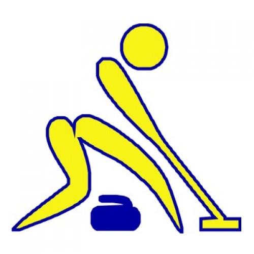 Curling 1905-X