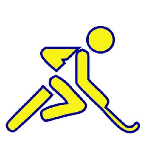 Unihockey 1909-X