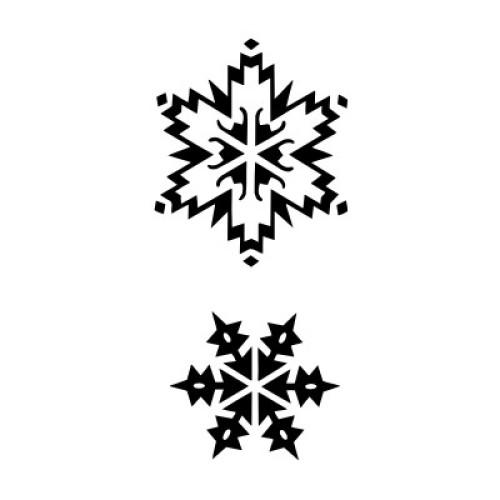 Wintersport 2191