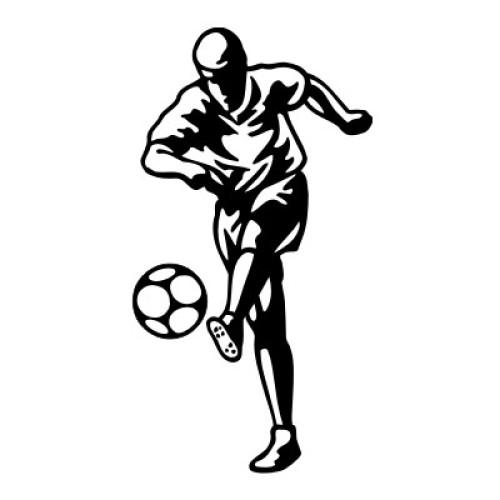 Fussball 2211
