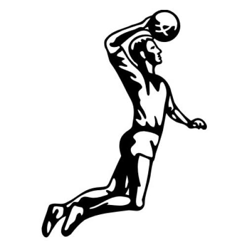 Handball 2221