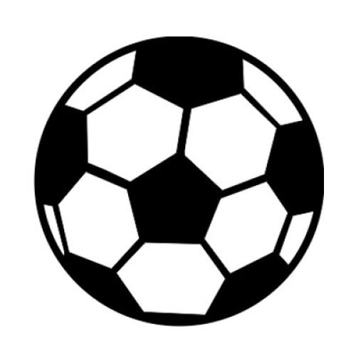 Ball 2241