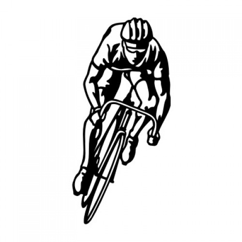 Radsport 2611