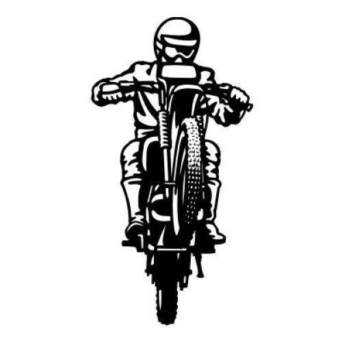 Motocross 2622