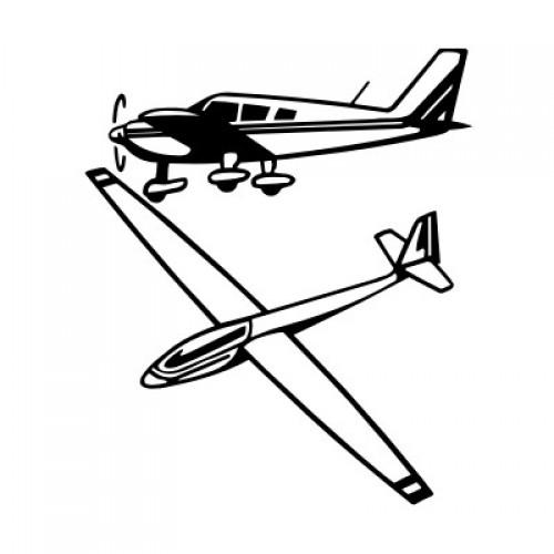 Flugsport 2634