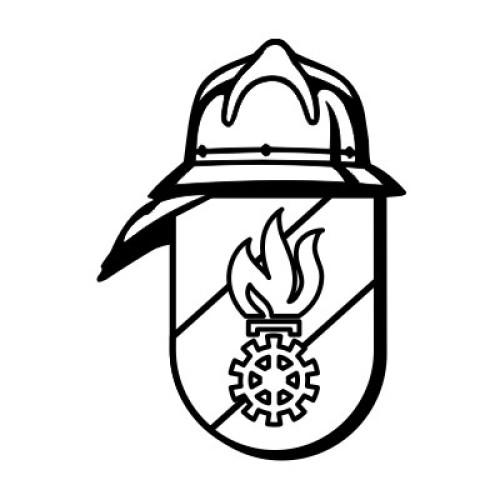 Feuerwehr 2791
