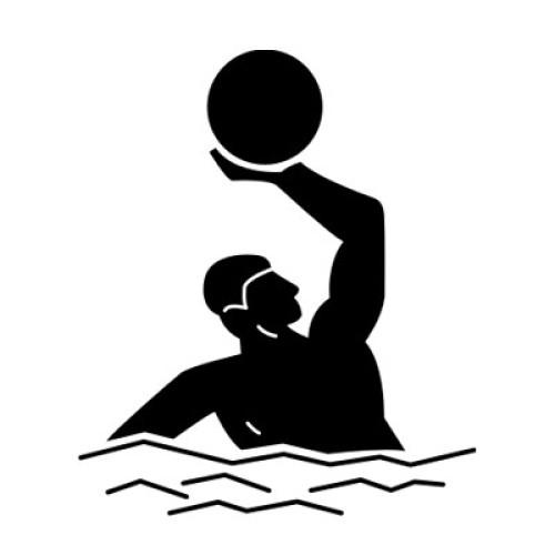 Wasserball 2901-X