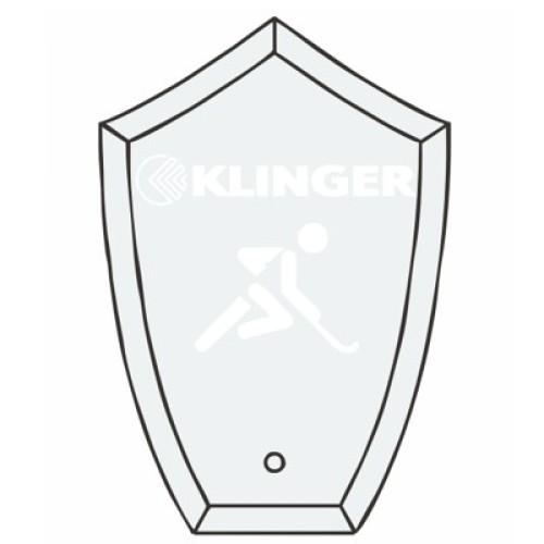 Beispiel Klinger