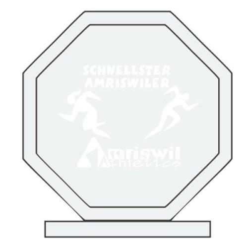 Beispiel Athletics