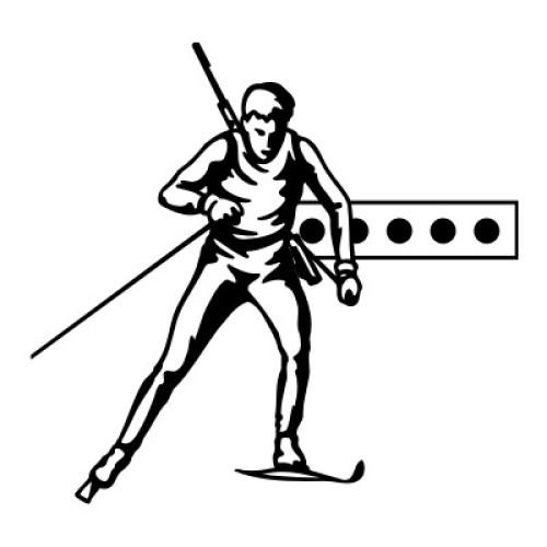 Biathlon 117