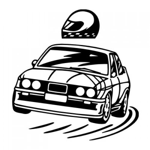 Motorsport 624