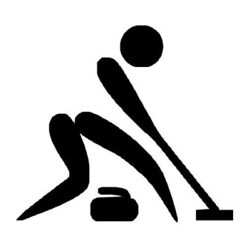 Curling 905