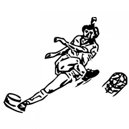 Tipp Kick 924