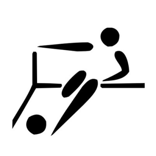 Futsal 2902-X