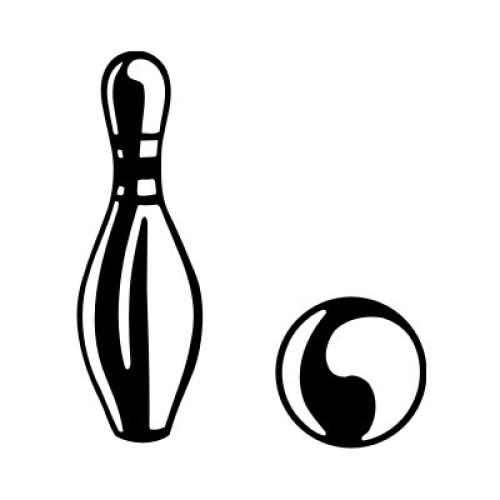 Bowling 361
