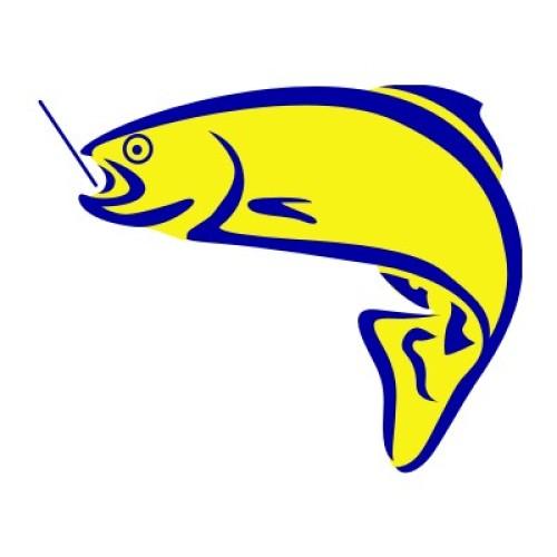 Fischen 1451