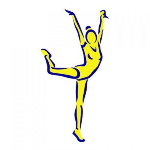 Gymnastik 1744