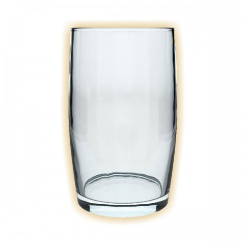 Glas WINZERBECHER