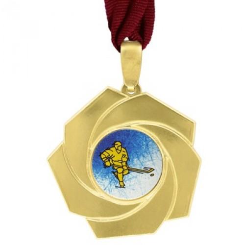 Medaillen ULM