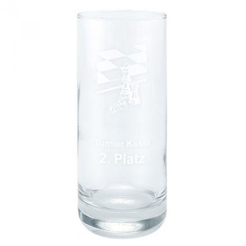 Trinkglas LUMO