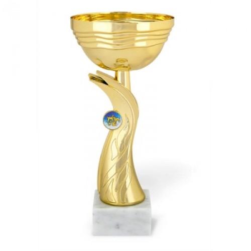Pokal CELLINI