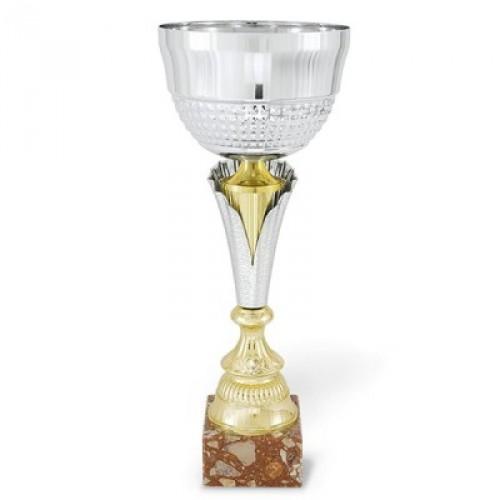 Pokal ACHIM