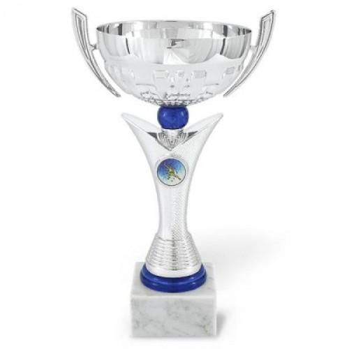 Pokal LIVIA