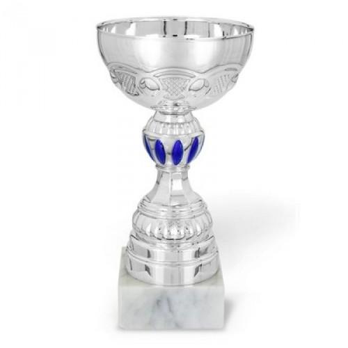 Pokal VERGIL