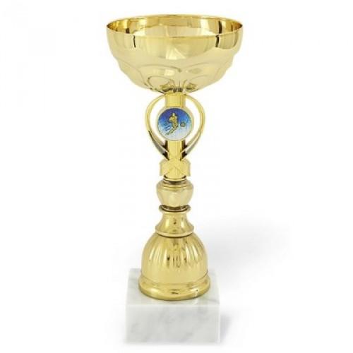 Pokal MARTA