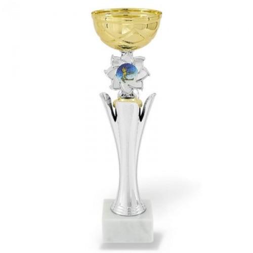 Pokal ARMIN