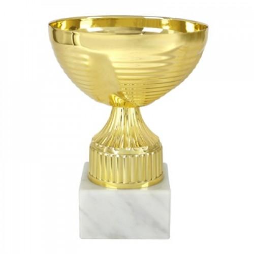 Pokal UWE