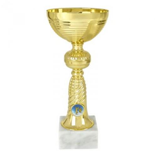 Pokal ANNA