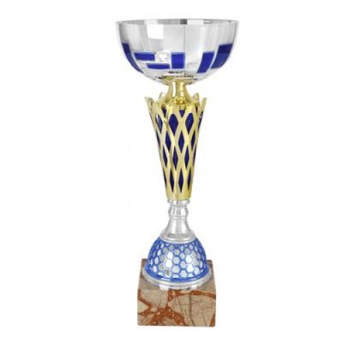 Pokal FRANZ
