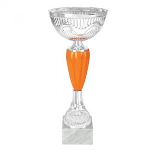 Pokal DARIO