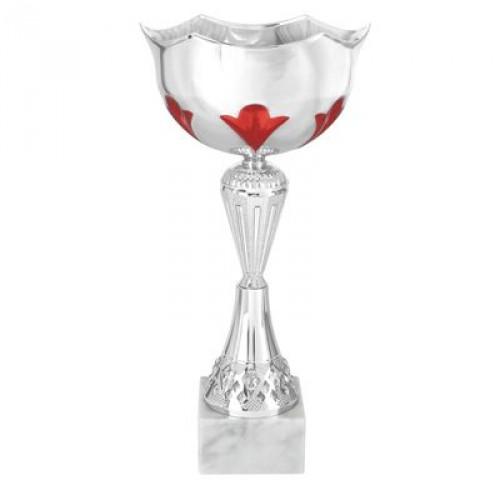 Pokal RUSSI