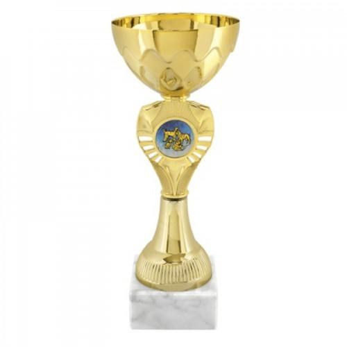 Pokal DIRK