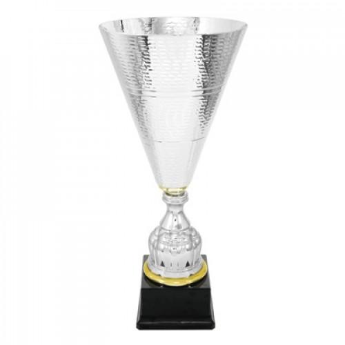 Pokal VIVIAN