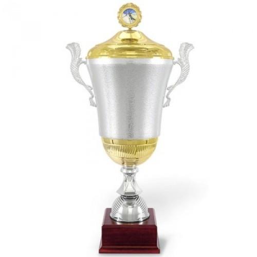 Pokal PHOENIX