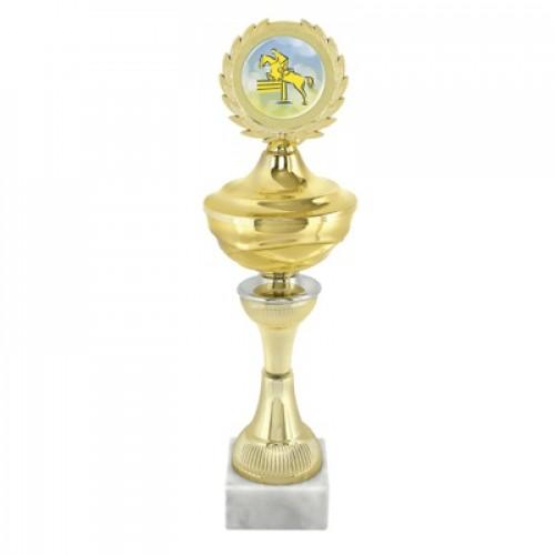 Pokal KEVIN