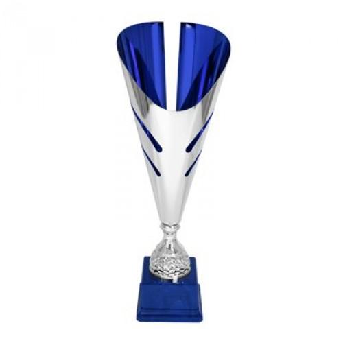 Award POSEIDON