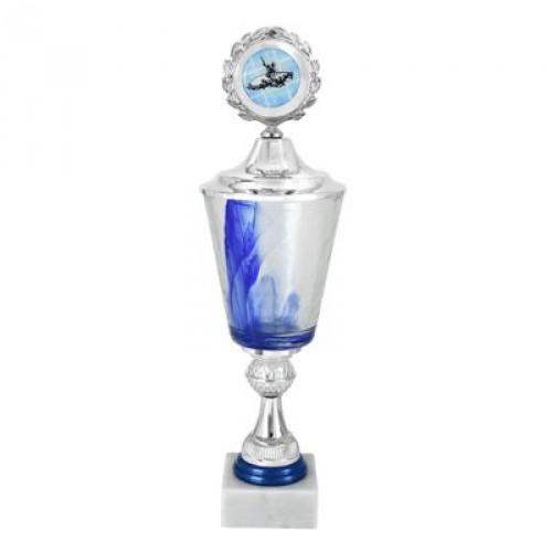 Glas-Award ADAM