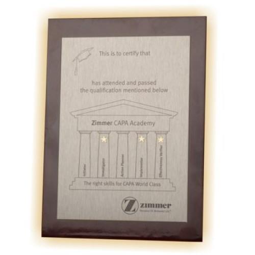 Holz-Award ZIMMER
